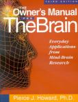 "Most recent edition of Pierce's ""brain book"""