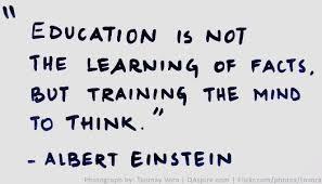 Einstein on thinking.jpg