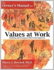 values-at-work