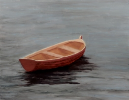 rowboat-adrift-jeff-marks